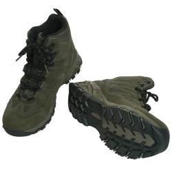 Vojenská a taktická obuv. Armyshop Survive.cz c5714de3ea