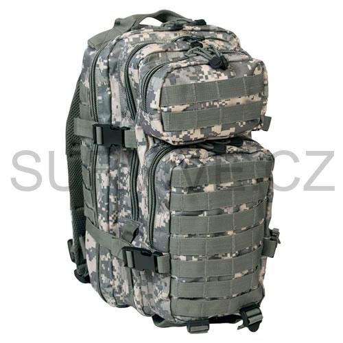 5df569e328 Batoh Assault I - UCP